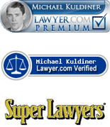 Lawyer.com custody attorney