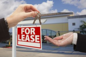 Commercial real estate lawyer in Doylestown