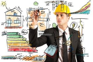 construction litigation lawyer philadelphia