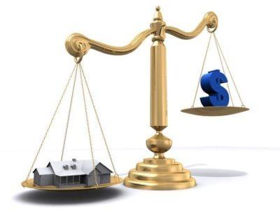 real estate lawyer philadelphia
