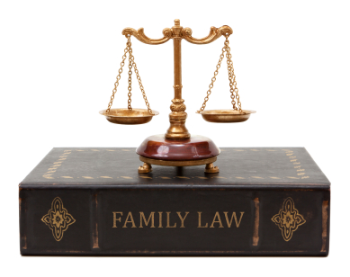 bucks county family lawyer