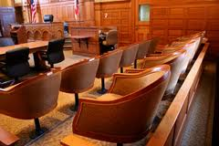 civil litigation lawyer philadelphia