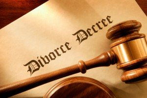 Image result for right divorce lawyer