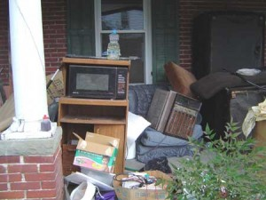 junk_picture_1-300x225