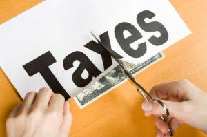 real estate tax appeal lawyer philadelphia