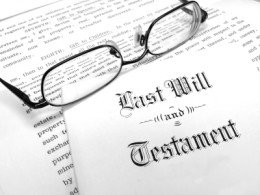 estate planning lawyer philadelphia