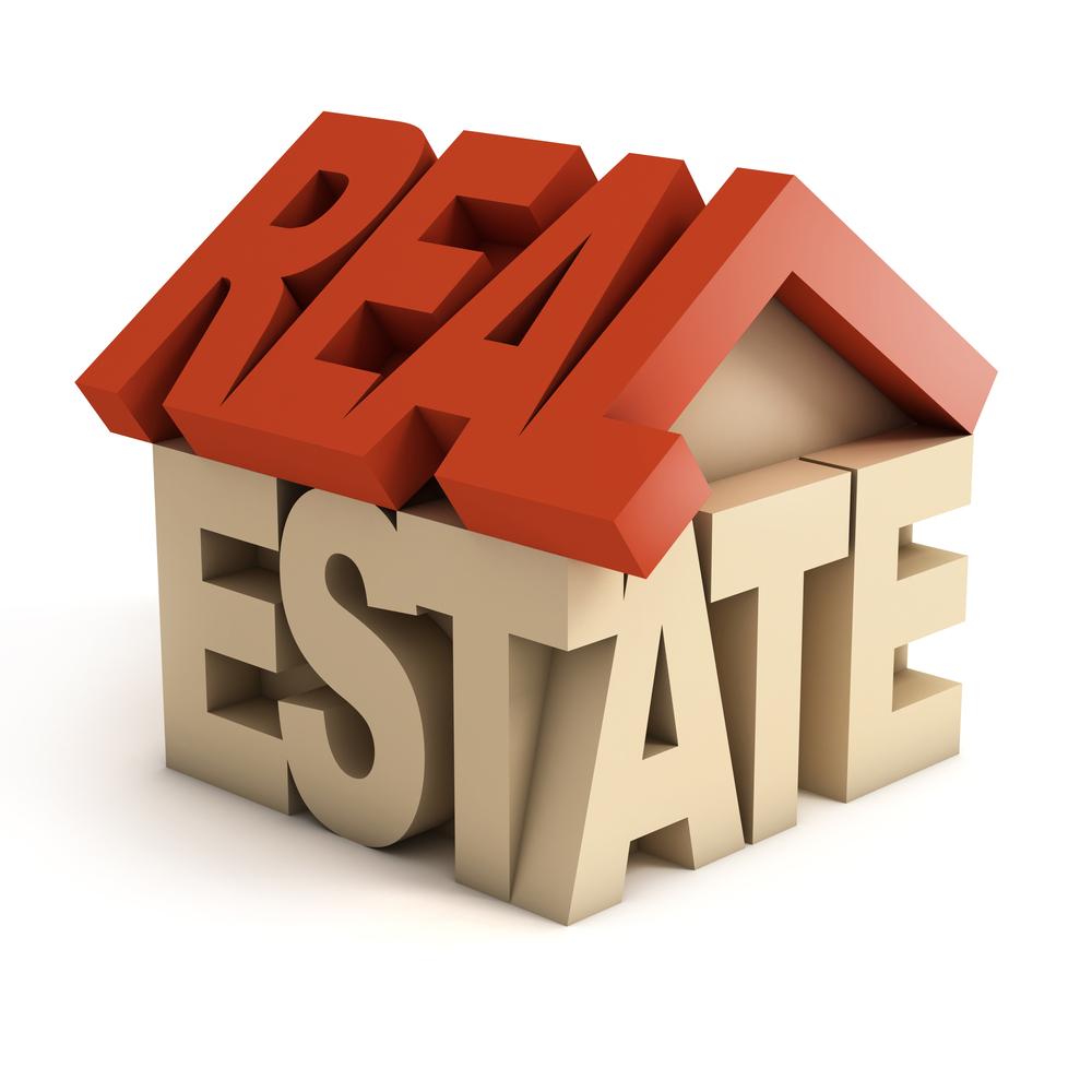 premarital real estate