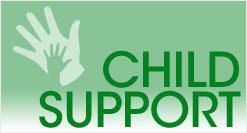 unpaid child support