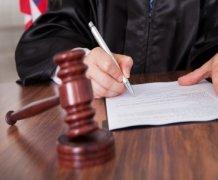 No-fault divorce. Bucks County, Pennsylvania