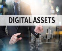 Digital Assets and Estate planning. The Law Offices of Michael Kuldiner, P.C.