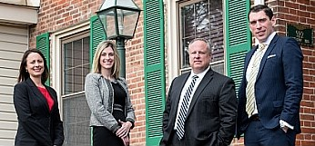 News from The Law Offices of Michael Kuldiner, P.C.