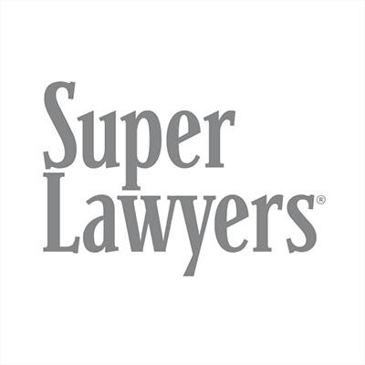 Top PA divorce Lawyers