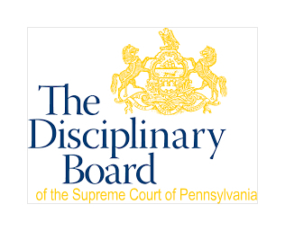 Micheal Kuldiner appointed to the Discipline Hearing Committee for The Supreme Court of Pennsylvania