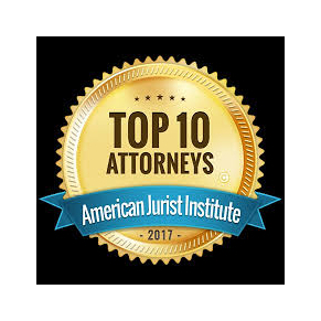 Top Ten Family Lawyers