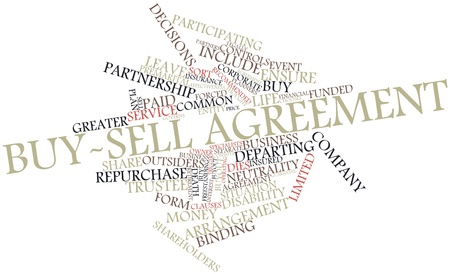 buy-sell agreement Attorneys. The Law Offices of Michael Kuldiner, P.C. Top Rated Attorneys in Bucks County,Pennsylvania
