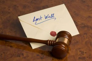estate plans -Top Rated Estate Planning Attorneys in Bucks County, Pennsylvania. The L:aw Offices of Michael Kuldiner, P.C.