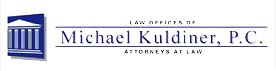 Bucks County Real Estate, Estates and Divorce and Custody Attorney